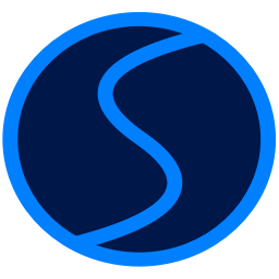 swiperjs.com