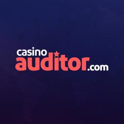 Quality Casinos 2021 ☆ Best Online Casino Sites Review - CasinoAuditor
