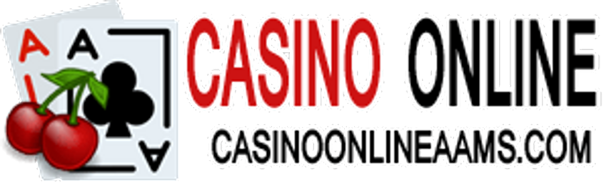 Review of the best online casino in Italy