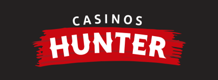 Online Casinos Canada 🏆 Best Online Casinos in Canada for 2021 Review | CasinosHunter