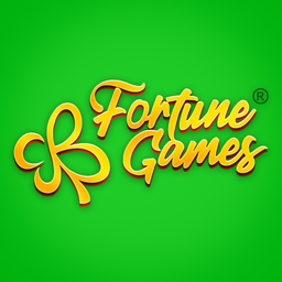 Fortune Games®   Free Spins No Deposit Slot Games   Online Slots