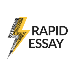 College Essay Writing Service - Get Qualified Help Rapidly
