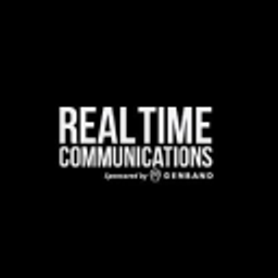 Real Time Communications World
